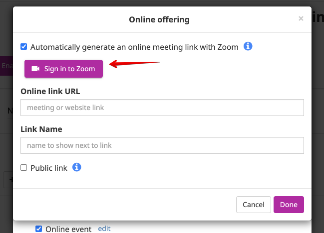 LinkZoomAccount_Step2.png
